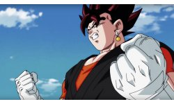 Super Dragon Ball Heroes images anime