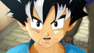Super Dragon Ball Heroes vignette 15 01 2019
