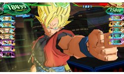 Super Dragon Ball Heroes World Mission  images (1)