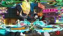 Super Dragon Ball Heroes World Mission  images (2)