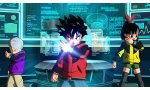 super dragon ball heroes world mission petite bande annonce penchant edition cartes