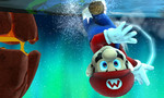 super mario 3d all stars mise jour 1 1 0 datee fonctionnalite supplementaire 3 jeux
