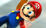 Super Mario 3D All-Stars : les notes de la presse anglophone