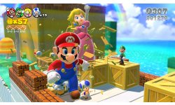 Super Mario 3D World 25.10.2013 (4)