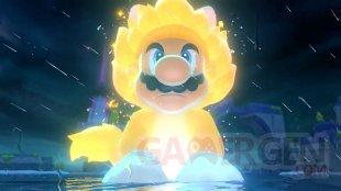 Super Mario 3D World + Bowser's Furypreview image