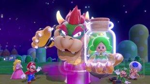 Super Mario 3D World Bowsers Fury 03 03 09 2020