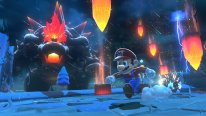 Super Mario 3D World Bowsers Fury 07 12 01 2021