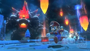 Super Mario 3D World Bowsers Fury 07 12 01 2021