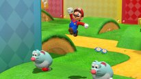 Super Mario 3D World Bowsers Fury 08 03 09 2020