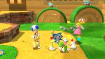 Super Mario 3D World Bowsers Fury 12 12 01 2021