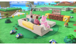 super mario 3d world pub