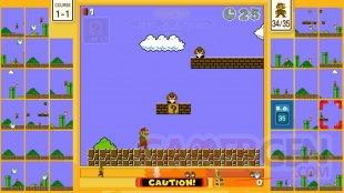 Super Mario Bros 35 screenshot 2