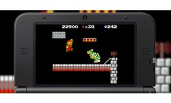 Super Mario Bros Deluxe 3DS 30.01.2014