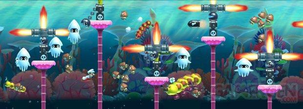 Super Mario Maker 16 06 2015 screenshot 3