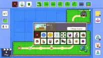 Super Mario Maker 2 02 21 04 2020