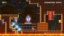 Super Mario Maker 2 03 21 04 2020
