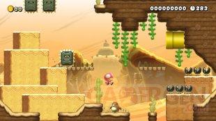 Super Mario Maker 2 04 28 05 2019