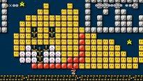 Super Mario Maker 2 07 28 05 2019