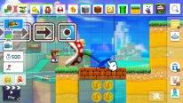 Super Mario Maker 2 09 14 02 2019
