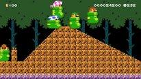 Super Mario Maker 2 12 16 05 2019