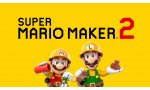 super mario maker 2 annonce nintendo switch