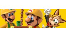 Super Mario Maker 2 Famitsu images (1)