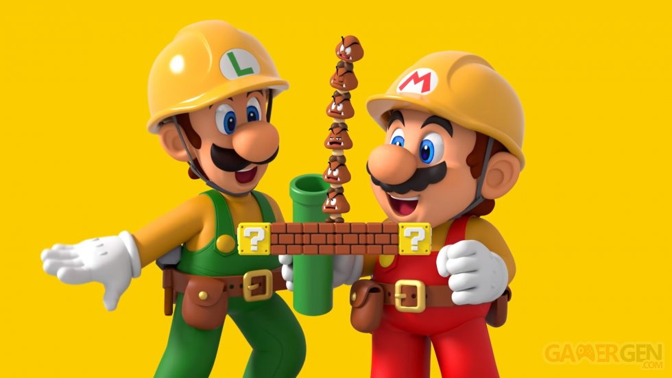 Super-Mario-Maker-2-vignette-preview-28-05-2019