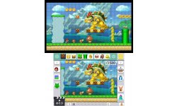 Super Mario Maker for 3DS images (2)
