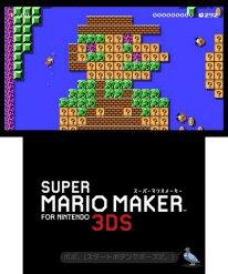 Super Mario Maker for 3DS images (3)