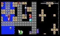 Super Mario Maker for Nintendo 3DS images (20)