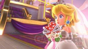 Super Mario Odyssey 13 06 2017 screenshot (10)