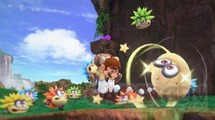 Super Mario Odyssey 13 06 2017 screenshot (16)
