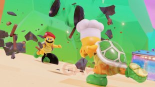 Super Mario Odyssey 13 06 2017 screenshot (20)