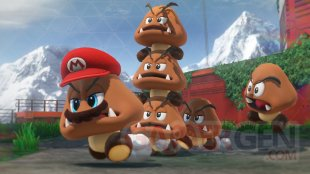 Super Mario Odyssey 13 06 2017 screenshot (25)