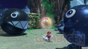 Super Mario Odyssey  ballon maj images (20)