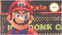 Super Mario Odyssey Filtre 02