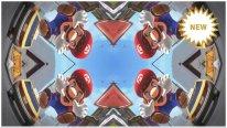 Super Mario Odyssey Filtre 03