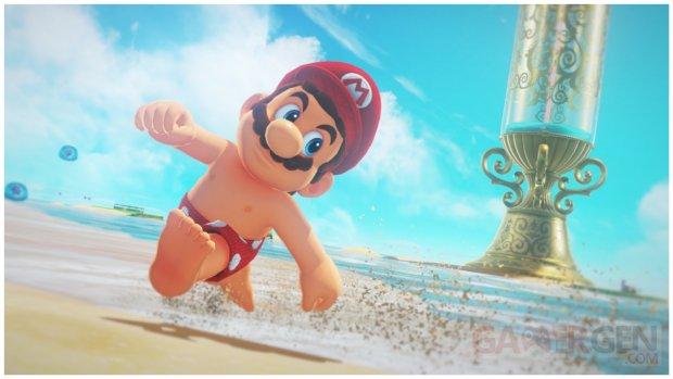 Super Mario Odyssey images (18)