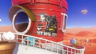 Super Mario Odyssey images (1)
