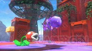 Super Mario Odyssey images (2)