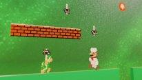 Super Mario Odyssey images (3)