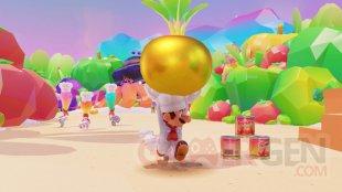 Super Mario Odyssey images (8)