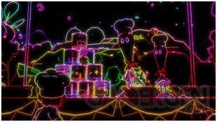Super Mario Odyssey mise a jour patch 1.2.0 images (1)