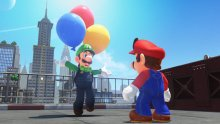 Super Mario Odyssey mise a jour patch 1.2.0 images (2)
