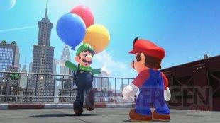 Super Mario Odyssey mise a jour patch 1.2.0 images (2)