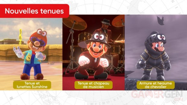Super Mario Odyssey mise a jour patch 1.2.0 images (3)