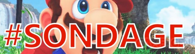 Super Mario Odyssey sondage images (3)