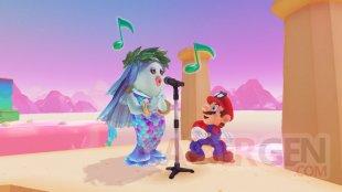 Super Mario Odyssey VR 02 09 04 2019