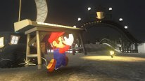 Super Mario Odyssey VR 03 09 04 2019