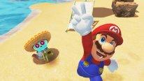 Super Mario Odyssey VR 04 09 04 2019